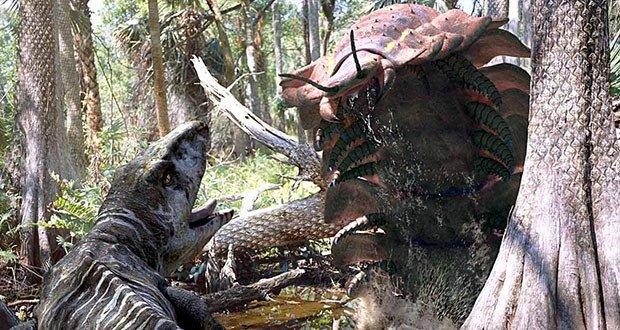 05 Carboniferous