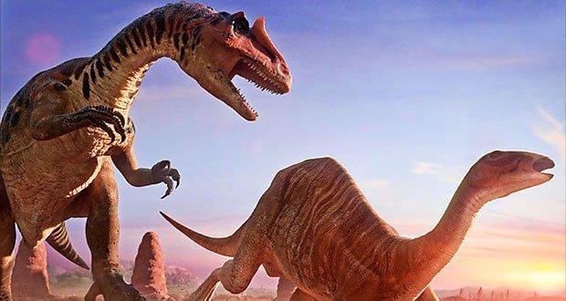 08 Jurassic