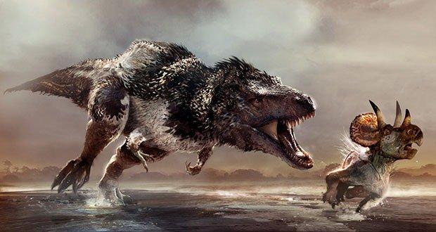 09 Cretaceous